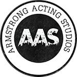 Armstrong Acting Studios