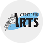 Centre For The Arts