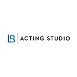 LB Acting Studio