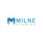 Brad Milne's Acting Studio