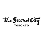 Second City Toronto