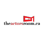 The Actors Room Vaughan