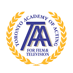 Toronto Academy of Acting